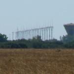 Nouvelle série de photos du site de Port Saint Louis Image3628c.jpg