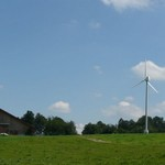 Nouvelle série de photos de Suisse Image3642c.jpg