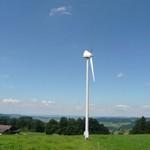 Nouvelle série de photos de Suisse Image3644c.jpg