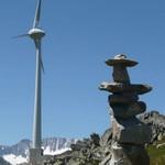 Nouvelle série de photos de Suisse Image3734c.jpg