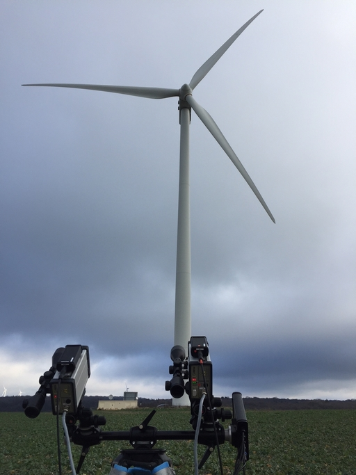 http://www.thewindpower.net/images/image5612.jpg