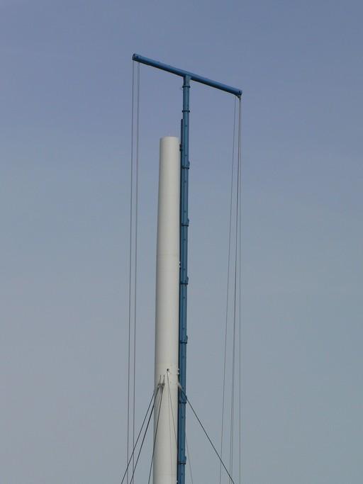 Eolienne Vergnet HP 1 MW en construction Image6064.jpg