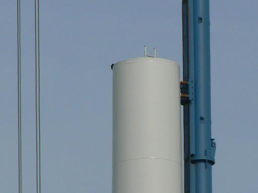 Eolienne Vergnet HP 1 MW en construction Image6071.jpg