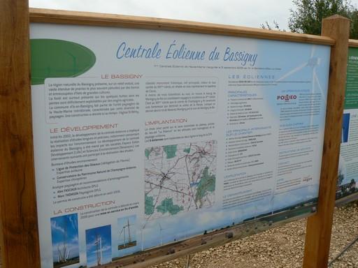 Is-en-Bassigny (52) Image6961.jpg